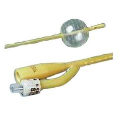 Bard Rochester - From: 365712 To: 366720 - Economy LUBRICATH 2-Way Foley Catheter