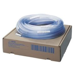 Cardinal Health - N510 - Tubing, Grip Connector, Male/Male Connector, Sterile, (Continental US Only)