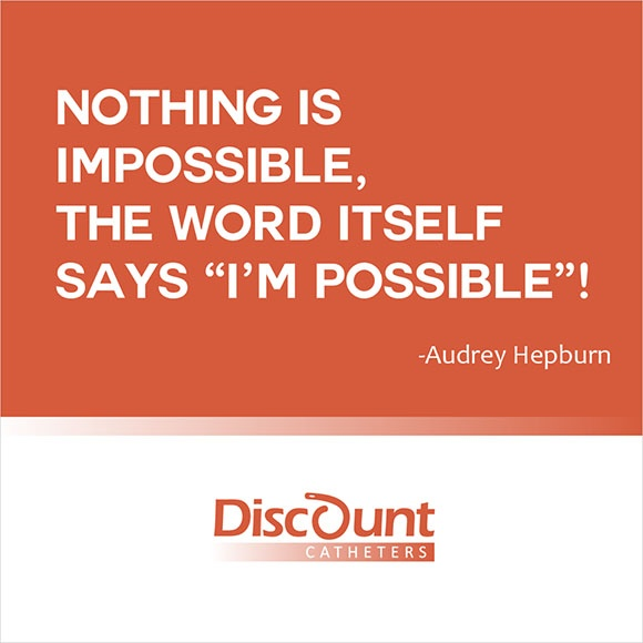 everything-is-possible-catheters-discountcatheters.com