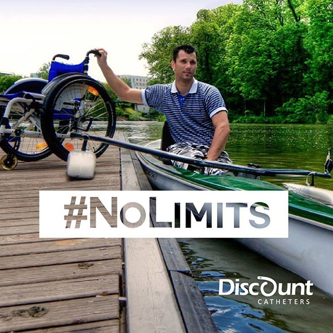 no-limits-catheters-discount-catheters.com